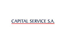 Veraprint.eu - Capital Service