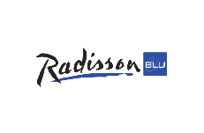 Veraprint.eu - Radisson